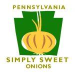 g-onion-logo
