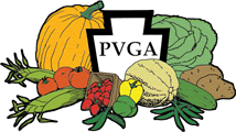 Pennsylvania Vegetable Growers Association