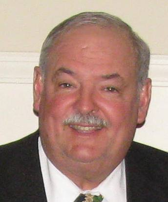 board-member-barron-hetherington