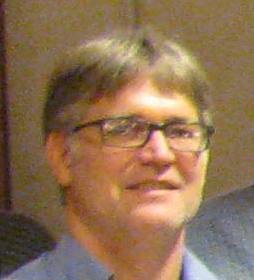 board-member-brian-campbell