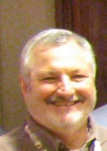 board-member-dave-miller