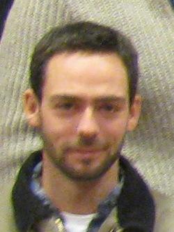 board-member-david-king