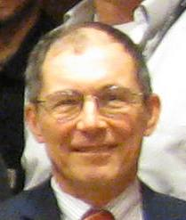 board-member-eric-oesterling