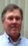 board-member-john-shenk