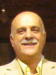 board-member-kenneth-martin