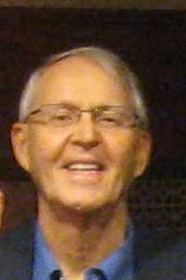 board-member-michael-orzolek