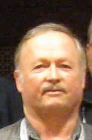board-member-timothy-weiser
