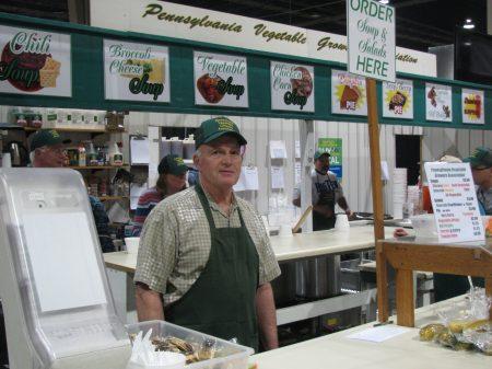 farm-show-booth