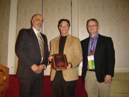furman award