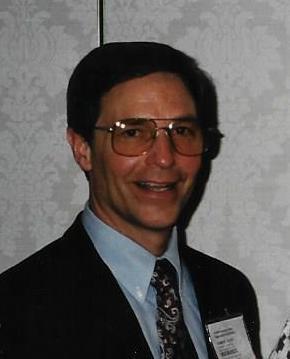 JAMES KOHL HEAD